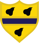 Worcester Rugby Football Club